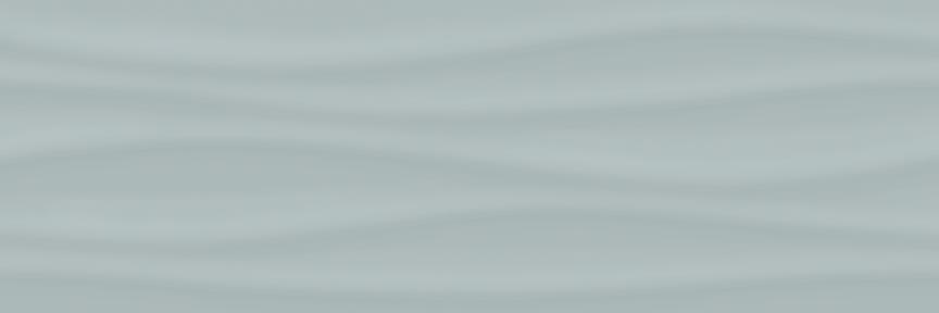Calm Green Shape Wall Tile 8x24