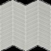 Balance Beige Chevron Mosaics M12CHEV