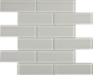 Balance Beige Brick Mosaics M2x6BRICK