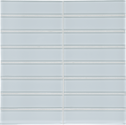Truth Blue Stack Mosaics M1.5x6STK