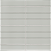 Balance Beige Stack Mosaics M1.5x6STK
