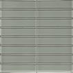 Serenity Sage Stack Mosaics M1.5x6STK