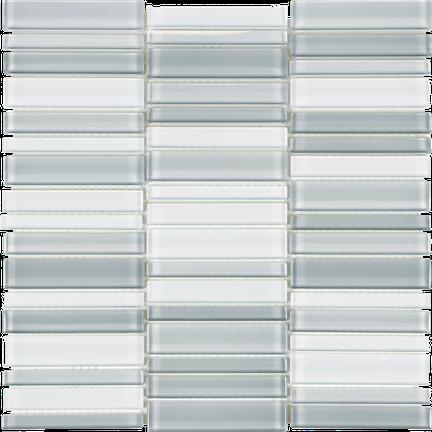 Unity Cool Blend Blend Random Stack Mosaics RSTK-BLEND