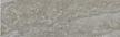 Cool Summer Mix Floor/Wall Tile (Rectified) 3.75x12