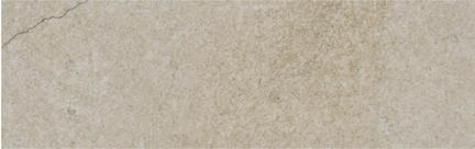 Warm Winter Mix Floor/Wall Tile (Rectified) 3.75x12