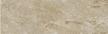 Soft Rock Floor/Wall Tile (Rectified) 3.75x12