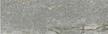 Dry Stream Floor/Wall Tile (Rectified) 3.75x12