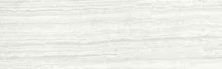 Sea Salt Floor/Wall Tile (Rectified) 3.75x12