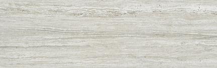 Marine Fog Floor/Wall Tile (Rectified) 3.75x12