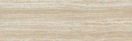 Sand Castle Floor/Wall Tile (Rectified) 3.75x12
