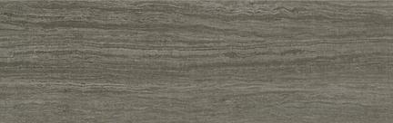 Coconut Shell Floor/Wall Tile (Rectified) 3.75x12