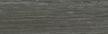 Waters Edge Floor/Wall Tile (Rectified) 3.75x12