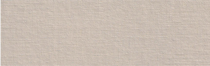 Almond Note Floor/Wall Tile (Rectified) 3.75x12