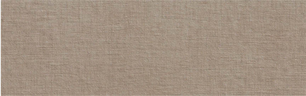 Desert Harmony Floor/Wall Tile (Rectified) 3.75x12