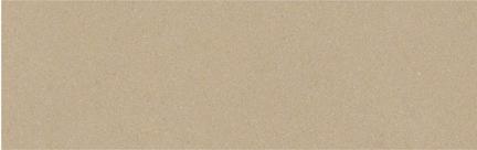Beige Natural Floor/Wall Tile 3.75x12