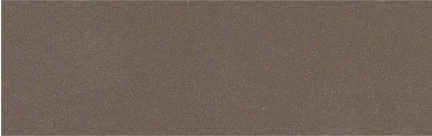 Dove Natural Floor/Wall Tile 3.75x12