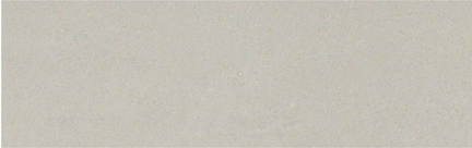 Silver Natural Floor/Wall Tile 3.75x12