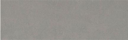Grey Natural Floor/Wall Tile 3.75x12