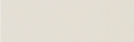 Snow Polished Floor/Wall Tile 3.75x12