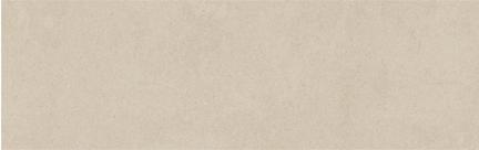 Cream Polished Floor/Wall Tile 3.75x12
