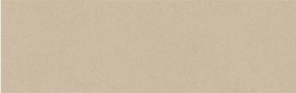 Beige Polished Floor/Wall Tile 3.75x12