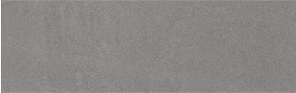 Carbon Polished Floor/Wall Tile 3.75x12