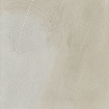 Dawn Floor/Wall Tile 24x24