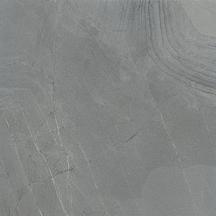 Mist Floor/Wall Tile 24x24