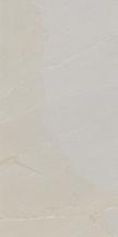 Dawn Floor/Wall Tile 12x24