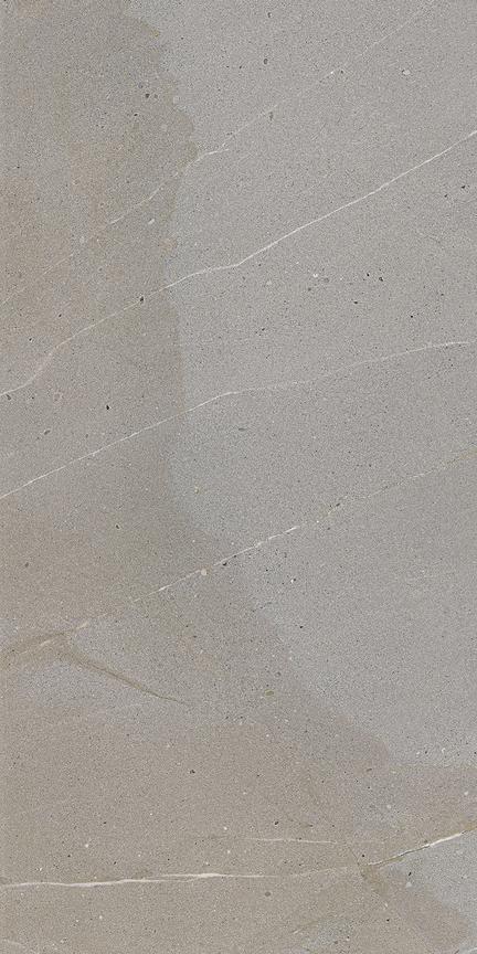 Horizon Floor/Wall Tile 12x24