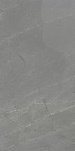 Mist Floor/Wall Tile 12x24