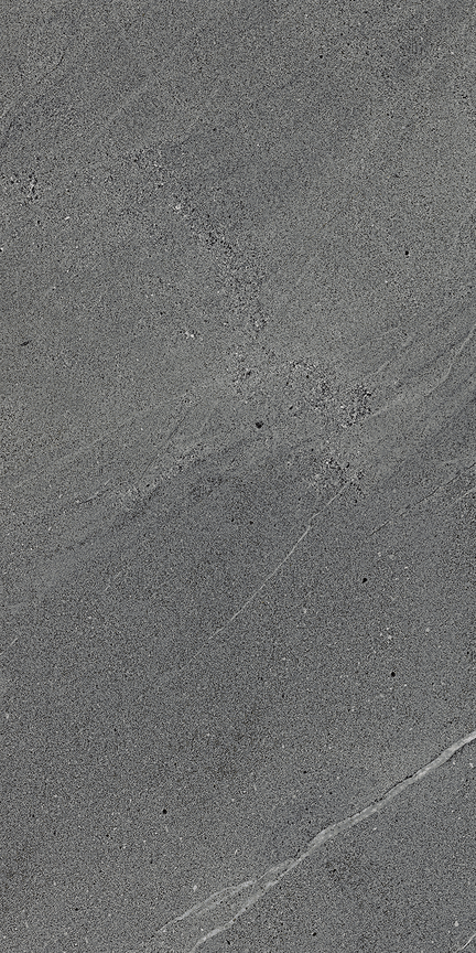 Dusk Floor/Wall Tile 12x24