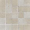 Dawn 25 Piece Mosaics M12
