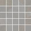 Horizon 25 Piece Mosaics M12