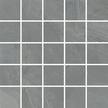 Mist 25 Piece Mosaics M12