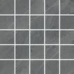 Dusk 25 Piece Mosaics M12