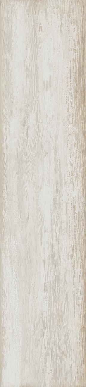 Bistro Floor/Wall Tile 8x36