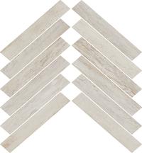 Bistro Herringbone Mosaics M2x12HER