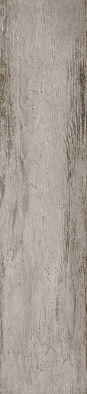 Tavern Floor/Wall Tile 8x36