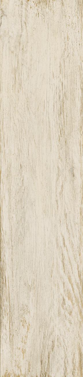 Café Floor/Wall Tile 8x36