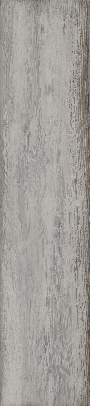 Market Floor/Wall Tile 8x36