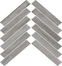 Market Herringbone Mosaics M2x12HER