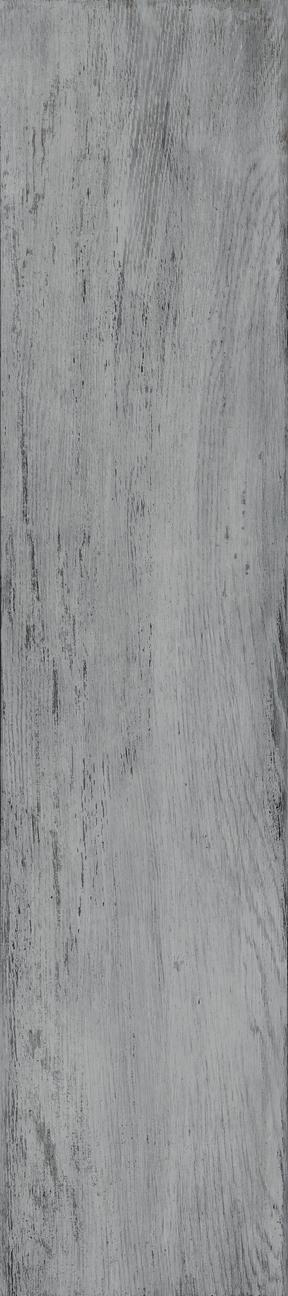 Lounge Floor/Wall Tile 8x36