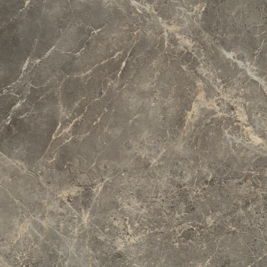 Charm Floor/Wall Tile (Matte) 24x24