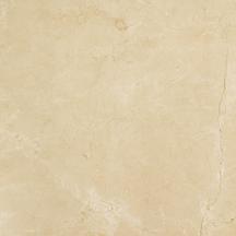 Grace Floor/Wall Tile (Polished) 24x24