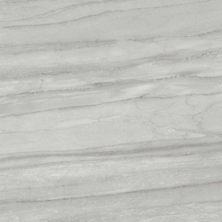 Beauty Floor/Wall Tile (Polished) 24x24