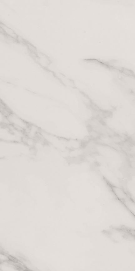Honesty Floor/Wall Tile (Matte) 12x24