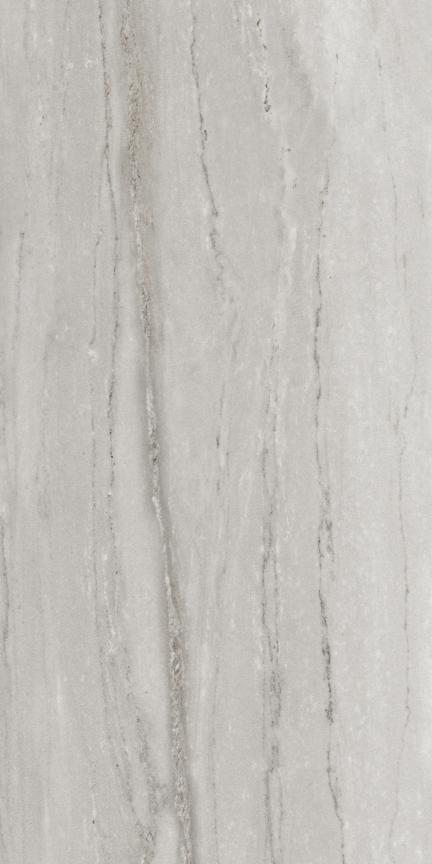 Beauty Floor/Wall Tile (Matte) 12x24