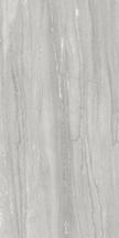 Beauty Floor/Wall Tile (Polished) 12x24
