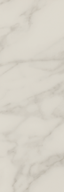 Honesty Floor/Wall Tile (Polished) 8x24